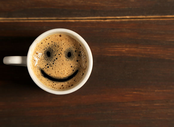 10 Morning Routines of Wildly Successful Entrepreneurs